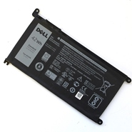 Pin Laptop Dell Inspiron 15 7579
